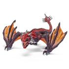 Dragon Combattant