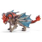 Dragon Bélier
