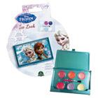 Boîte à Maquillage Frozen