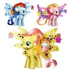 My Little Pony-Poney Ailes Feeriques