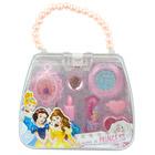 Mallette Maquillage Disney Princesse