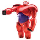Hero Figurine Baymax 25 cm