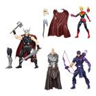 Avengers Figurine Infinite Legends 15 cm