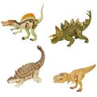 Jurassic World-Dinos Combattants