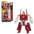 Transformers Combiner Legends Class