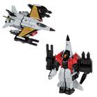Transformers Combiner Deluxe Class