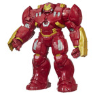 Avengers figurine interactive Hulk Buster