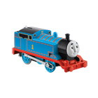 Locomotive Thomas
