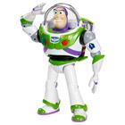 Toys Story Buzz Lightyear
