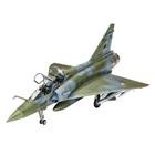 Maquette avion Mirage 2000 Dassault