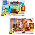 Les Minions-Pack 3 figurines