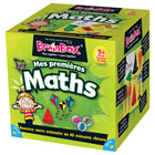 Brainbox les Maths