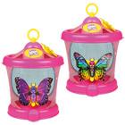 Little Live Pets Papillon avec Maison V1
