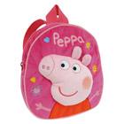 Sac à Dos Peppa Pig