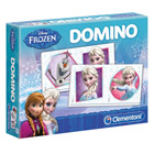 Domino Reine des Neiges