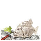 Archéo Ludic' Piranha