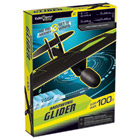 Curiosity Modwing Glider