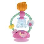 Hochet des rêves Cendrillon Disney Princesse