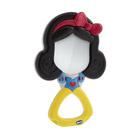 Hochet miroir Blanche Neige Disney Princesse
