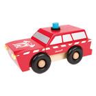 Kit Magnet Pompiers
