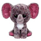 Peluche Boo's L'éléphant