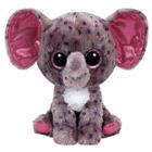 Peluche Boo's 23cm Specks L'éléphant