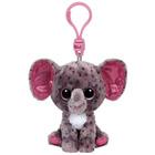 Porte clé Beanie Boo's Specks L'éléphant
