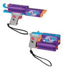 Nerf Rebelle Pocket