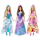 Princesses Barbie