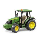 Tracteur John Deere 5115M
