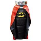 Cape Superman et batman