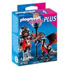 4793-Chevalier avec dragon - Playmobil Spécial Plus