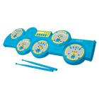 Batterie Electronique Minions