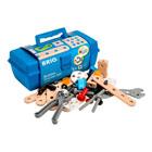 Boîte à outils Brio
