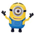 Minions Figurine Dansante Stuart 23 cm