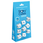 Story Cubes starter actions