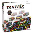 Tantrix stratégie