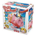 Tireli'Cochon