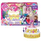 My Little Pony Jeu Pinkie Pie