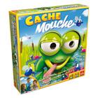 Cache Mouche