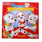 Domino Dalmatien