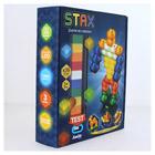 Pack de 36 Briques lumineuses Stax