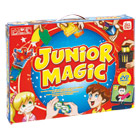 Coffret de magie junior