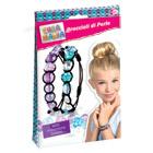 Kit création Bracelets