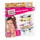 Bracelets Fashion Charms