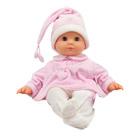 Love bébé-poupon 36 cm