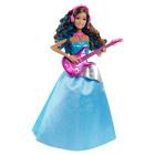 Erica Princesse Rock'n Royales