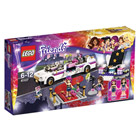 Lego Friends 41107 La Limousine