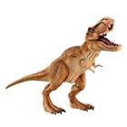 Jurassic World Mega T-Rex