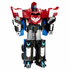 Robot in Disguise-Figurine Optimus Prime 29 cm